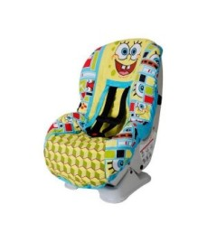 Protect Your Child With A Baby Car Seat