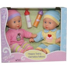 Selling Baby Products Online